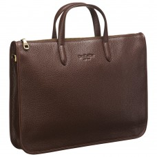 Dr.Koffer B402539-82-09 сумка для документов