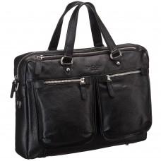 Dr.koffer B402321-220-04 сумка для документов