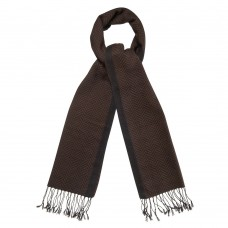 Dr.koffer S810556-06-09 шарф мужской
