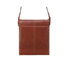 Dr.Koffer B402156-02-05 сумка через плечо