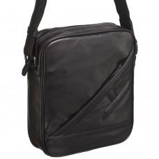 Dr.Koffer M402516-01-04 сумка через плечо
