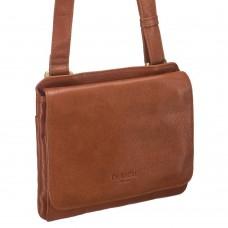Dr.Koffer 9426-50-09 сумка через плечо
