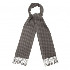 Dr.koffer S810555-06-82 шарф мужской
