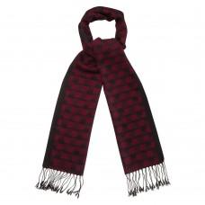Dr.koffer S810560-06-03 шарф мужской