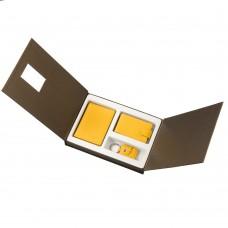 Dr.Koffer X510362-170-67 автодок+визитница+брелок