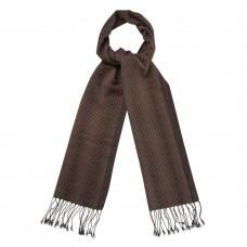 Dr.koffer S810554-06-09 шарф мужской