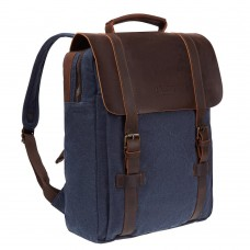 Рюкзак Dr.Koffer YD1820-94-60
