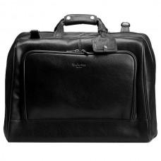 Дорожная  сумка Dr.koffer B215860-02-04