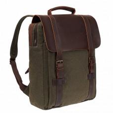 Рюкзак Dr.Koffer YD1820-94-80