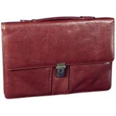 Папка-портфель Dr.koffer P286100-02-05