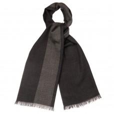 Dr.Koffer S810571-135-04 шарф мужской