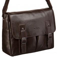 Dr.Koffer M402509-59-09 сумка для документов