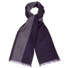 Dr.Koffer S810571-135-60 шарф мужской