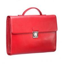 Dr.Koffer P402322-01-12 портфель