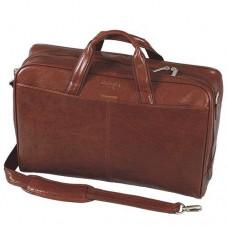 Дорожная  сумка Dr.koffer B231570-02-05