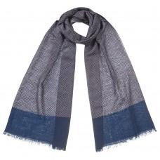 Dr.Koffer S810577-135-60 шарф мужской