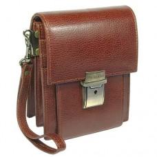 Dr.Koffer M268022-02-05 сумка для документов
