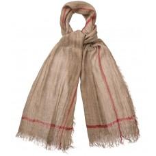 Dr.Koffer S1615-61 шарф