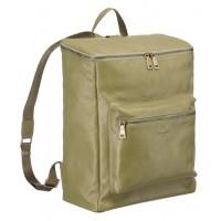 Dr.Koffer 150112-50-65 рюкзак