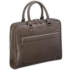 Dr.Koffer B402496-141-09 сумка для документов