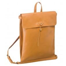 Dr.Koffer A16-2020-50-83 рюкзак