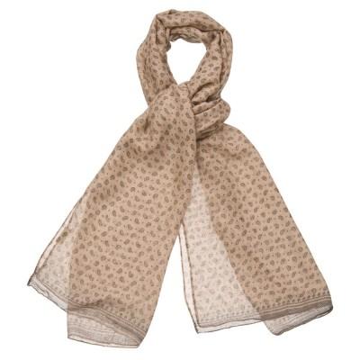 Др.Коффер S1619-61 шарф