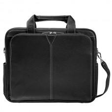 Деловая сумка Dr.koffer B281451-01-04