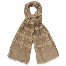 Dr.Koffer S1617-80 шарф