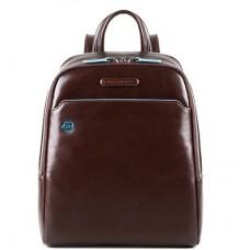 Рюкзак Piquadro CA4233B2/MO женский кожаный