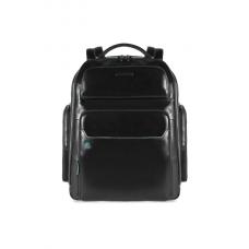 Кожаный рюкзак Piquadro Blue Square CA3998B2/N