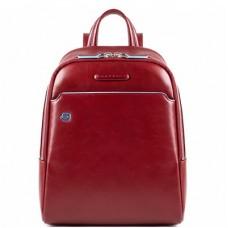 Рюкзак Piquadro CA4233B2/R женский кожаный