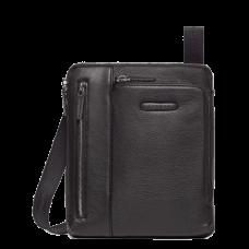 Кожаная сумка через плечо Piquadro Modus CA1816MO/N