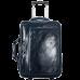 Дорожная сумка Piquadro BV2960B2/BLU2 кожаная