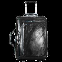 Дорожная сумка Piquadro BV2960B2/N кожаная