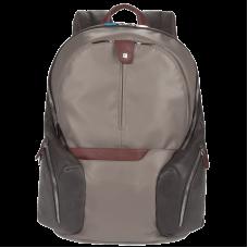 Рюкзак Piquadro CA2943OS/TO кожа/синтетика