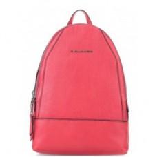 Женский рюкзак Piquadro CA4327MU/R
