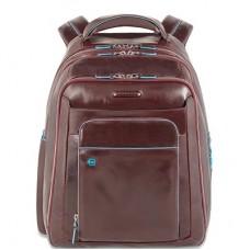 Рюкзак Piquadro CA1813B2/MO кожаный