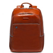 Рюкзак Piquadro Blue Square CA3214B2/AR / оранжевый