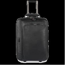 Дорожная сумка Piquadro BV2960MO/N кожаная
