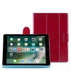 Чехол Piquadro AC4284B2/R кожаный для Ipad 10,5 2017 красный