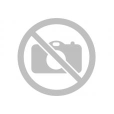 Dr.Koffer S810439-135-04 шарф женский
